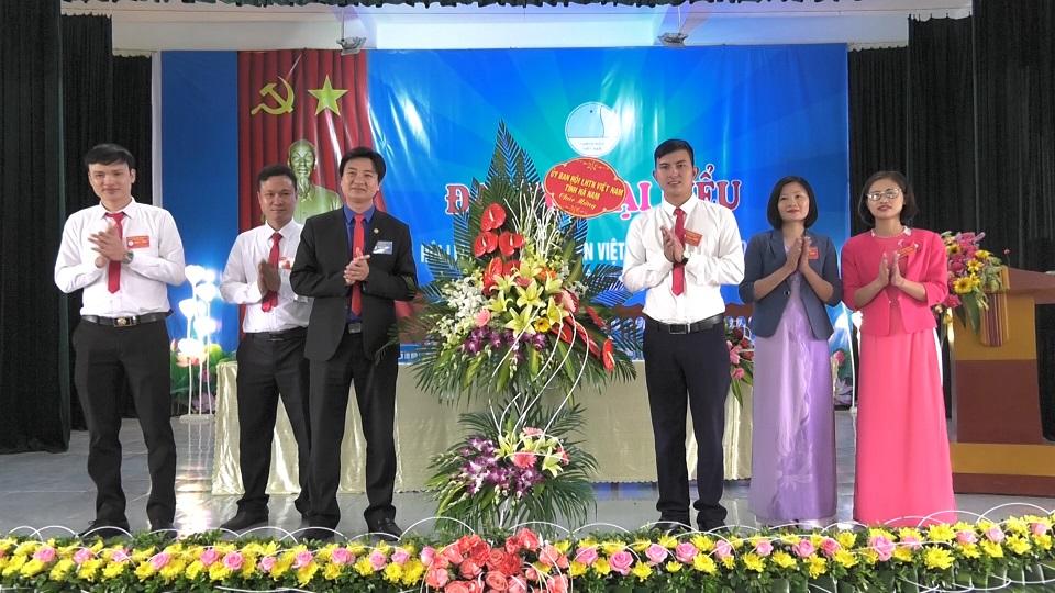 Anh thang 2 nam 2019