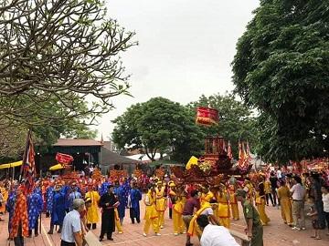 Anh thang 4 nam 2019